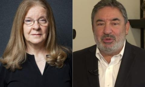 Globo demite veteranos e renova direção de Jornalismo em São Paulo