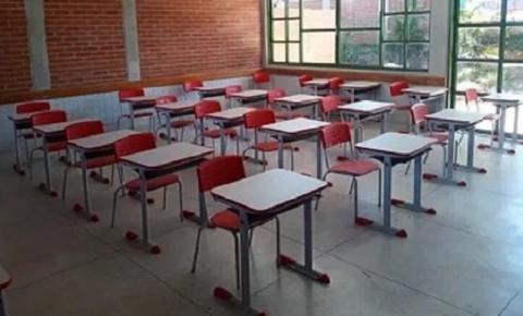 MEC determina volta às aulas presenciais nas Universidades Federais