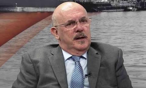 PCdoB e PSOL comemoram decisão do Ministro Milton Ribeiro