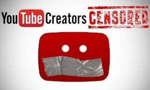 Youtube anuncia censura a vídeos que aleguem derrota de Trump por fraude nas eleições de 2020