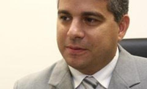 O MPF da Bahia pede prisão preventiva de Maurício Barbosa, mas pedido foi recusado por ministro do STJ.