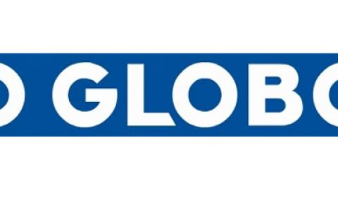 Faltando 06 dias para o Natal, jornal O Globo demite em massa.