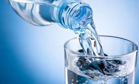 O perigo causado pelo flúor na água. Mesmo em pequena quantidade causa danos cerebrais.
