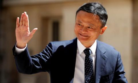 Por onde anda Jack Ma? Na queda de braço entre o capital e a capital, Pequim segue no topo.