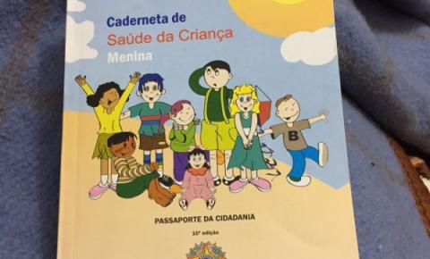 PT protocola ação exigindo acesso a caderneta de vacinação de Bolsonaro