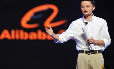 China pode estatizar Alibaba após seu dono, Jack Ma,