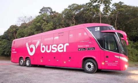 Após decreto de Zema, Buser vai investir R$ 100 milhões em Minas Gerais