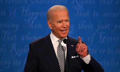 Biden coloca EUA na OMS e no Acordo de Paris novamente
