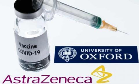Governo da Índia autoriza exportação da vacina de Oxford para o Brasil