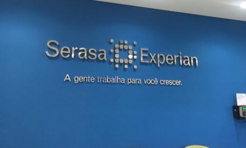 Gravíssimo: Os dados vazados de 220 milhões de brasileiros, supostamente são do banco de dados do SERASA Experian.