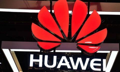 Anatel permitirá que Huawei participe do leilão do 5g no Brasil