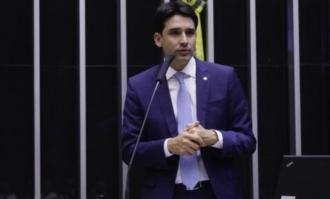 Relator rejeita emendas a projeto de autonomia do Banco Central