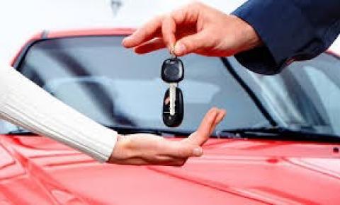 Dez dicas sobre o que avaliar antes de comprar um carro zero