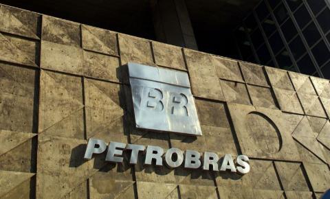 Conselho da Petrobrás vota hoje a aprovação do novo presidente