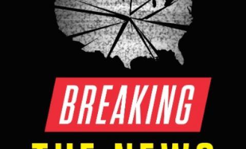 Exclusivo: Livro investigativo bombástico expõe os negócios ocultos da mídia e a corrupção secreta