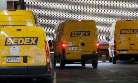 Bolsonaro envia ao Congresso projeto para privatizar Correios