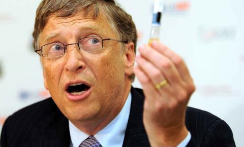 Gigantes como a Microsoft, Oracle e Salesforce propõem