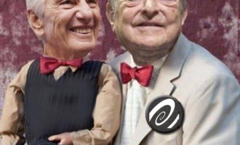 Jorge Paulo Lemann o George Soros brasileiro?