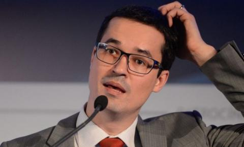 Lava-jato planejou dispositivo Anti-Bolsonaro nas eleições 2018…