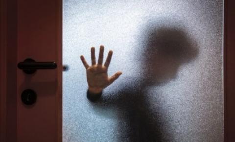 Relatório Expõe Décadas De Comércio Sexual Realizado Por Freiras Alemãs