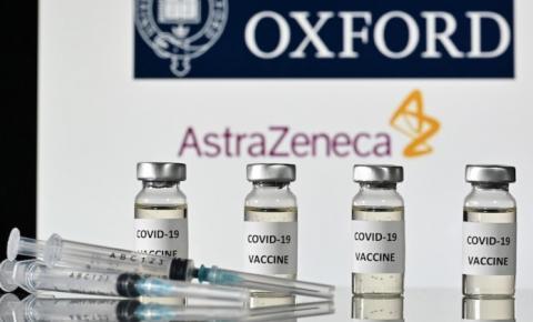 Dinamarca, Islândia e Noruega, suspenderam o uso da vacina de Oxford-AstraZeneca para investigar efeitos colaterais