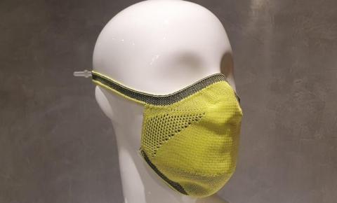 O uso da máscara pode causar sérios danos a sua saúde