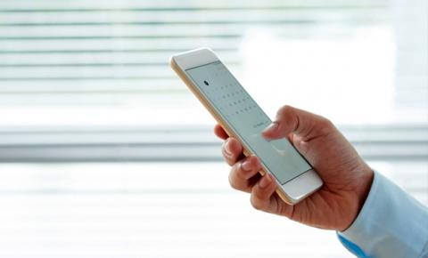Dicas de organização para smartphones: apps, e-mails, tarefas