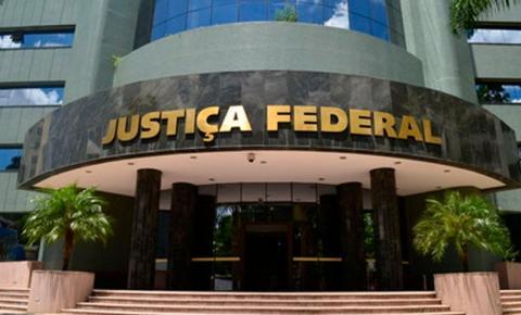 Após decisão do STF, réus da Lava Jato vão pedir que 13ª vara de Curitiba seja declarada incompetente
