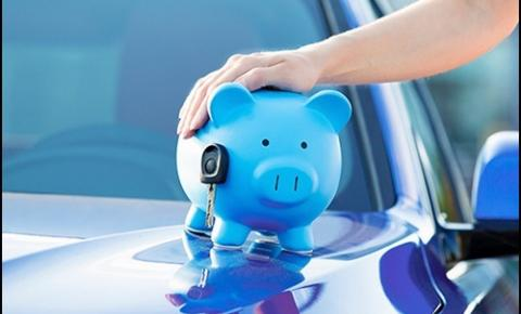 Dados apontam que as vendas de carros cresceram 81% na primeira quinzena de junho
