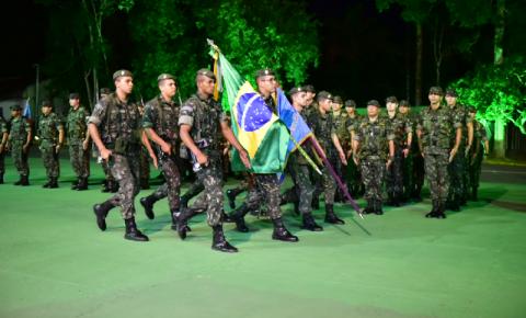 Ministério da Defesa confirma substituição dos comandantes das Forças Armadas