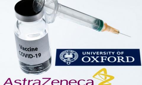 A Noruega ainda está dizendo não à vacina AstraZeneca