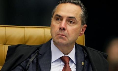 Barroso obriga Senado a abrir CPI da Covid contra Bolsonaro