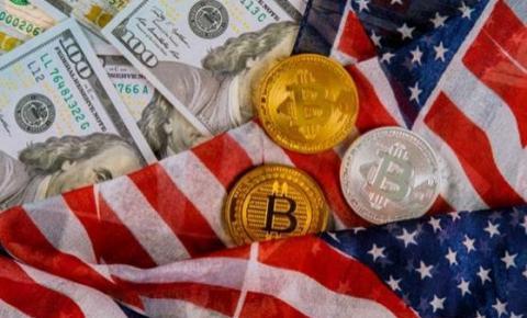 Estado americano aprova projeto de lei que incentiva uso do Bitcoin e elogia Satoshi Nakamoto
