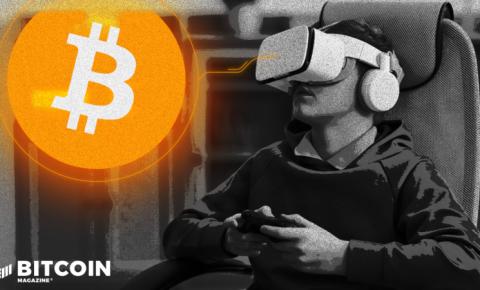 Gigante dos games compra US$ 100 milhões em bitcoin