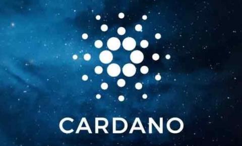 ADA CARDANO - Considerada a primeira blockchain de terceira geração, irá revolucionar o continente africano.