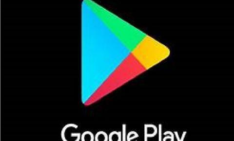 11 apps maliciosos da Google Play assinavam serviços caros pelo usuário