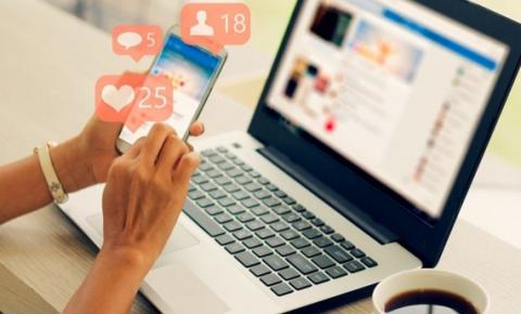 Jornalista Social Media: série online e gratuita está com inscrições abertas