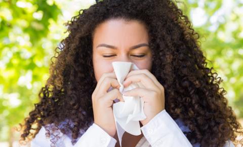Como diferenciar doenças respiratórias de outono-inverno da Covid-19