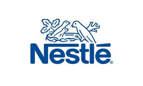 A Nestlé reconheceu que mais de 60% de seus produtos não são saudáveis