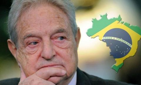 Financiados por Soros no Brasil vão de ONGs pró-aborto a FHC