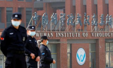 Uma investigação de um laboratório dos EUA concluiu que a teoria do vazamento de coronavírus do Instituto Wuhan é possível