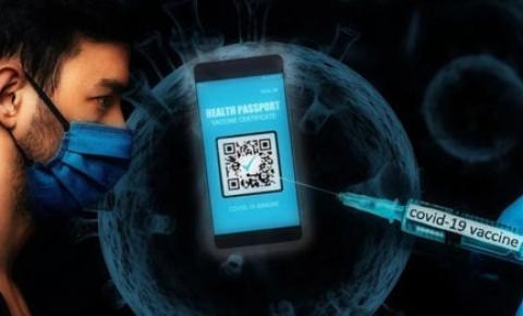 1000 advogados e 10.000 médicos iniciam procedimentos legais contra o CDC, a OMS e o Grupo de Davos por crimes contra a humanidade.