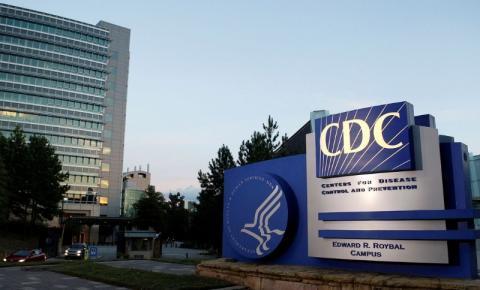 Inflamação do coração em homens jovens maior do que o esperado após as vacinas Pfizer, Moderna -US CDC