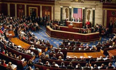 URGENTE: Senado americano cobra responsabilidade da grande mídia e das agências de inteligência pelas vidas perdidas na Pandemia