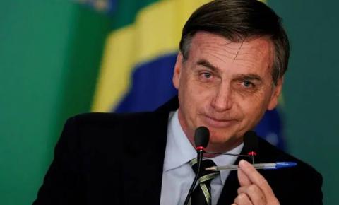 Bolsonaro vetará passaporte sanitário se medida for aprovada no Congresso