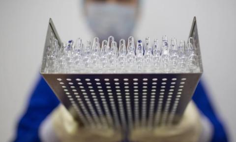 AstraZeneca anuncia que seu tratamento para a Covid-19 falhou