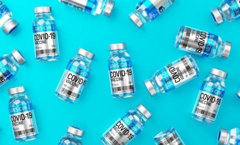 Os dados mais recentes do CDC VAERS para 12 a 17 anos de idade incluem 7 mortes, 271 eventos adversos graves após vacinas COVID
