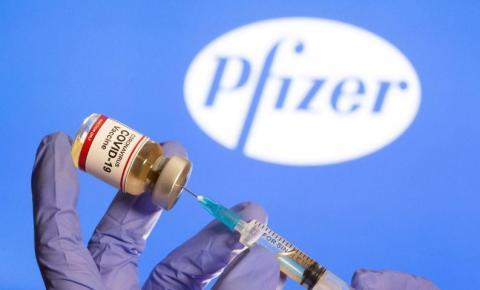 Piloto relata ao VAERS efeitos colaterais graves após tomar a vacina da Pfizer e encontra-se impedido de voar