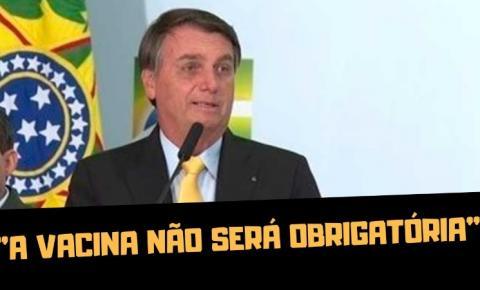 DIGA NÃO AO PASSAPORTE SANITÁRIO! Carta ao Congresso Nacional e a Ministra Damares Alves