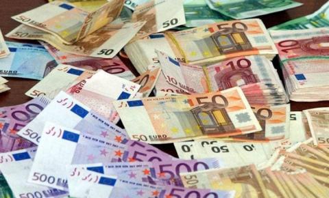 Prêmio de 1 milhão de euros para quem provar que o vírus SARS-CoV-2 foi isolado e existe